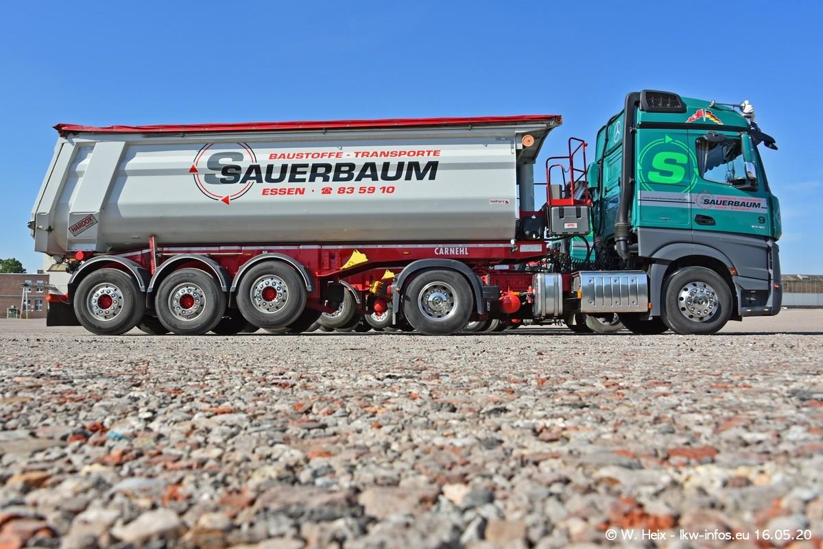 20200516-Sauerbaum-Fotoshooting-00164.jpg