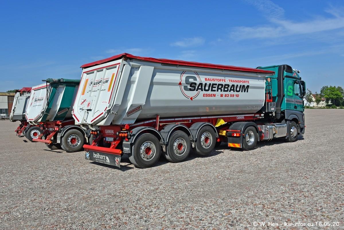 20200516-Sauerbaum-Fotoshooting-00165.jpg