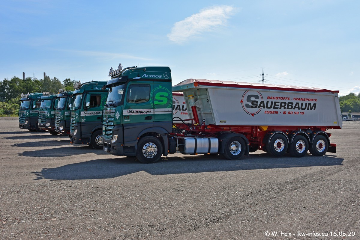 20200516-Sauerbaum-Fotoshooting-00209.jpg