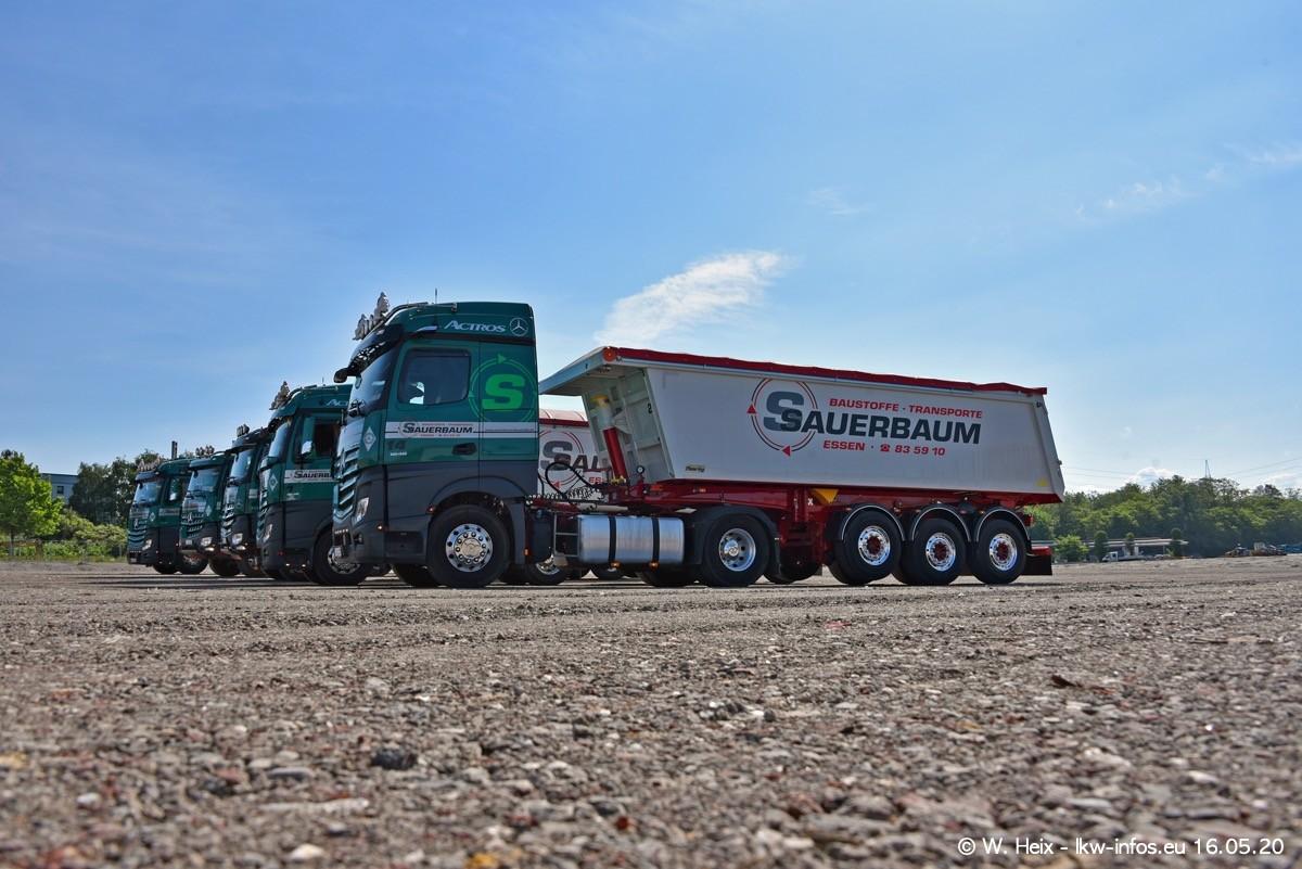 20200516-Sauerbaum-Fotoshooting-00210.jpg