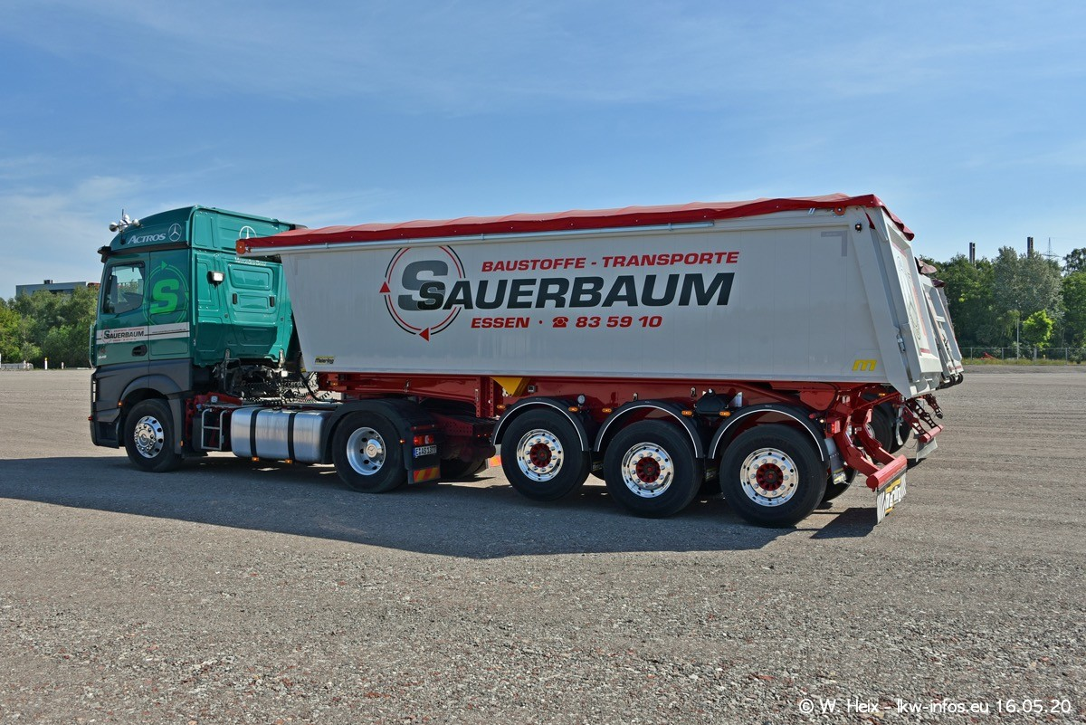 20200516-Sauerbaum-Fotoshooting-00212.jpg