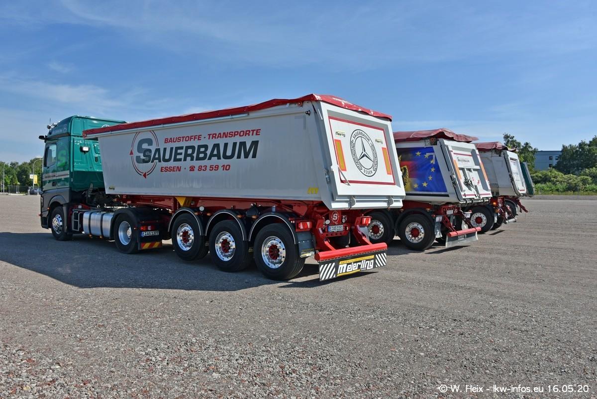 20200516-Sauerbaum-Fotoshooting-00213.jpg
