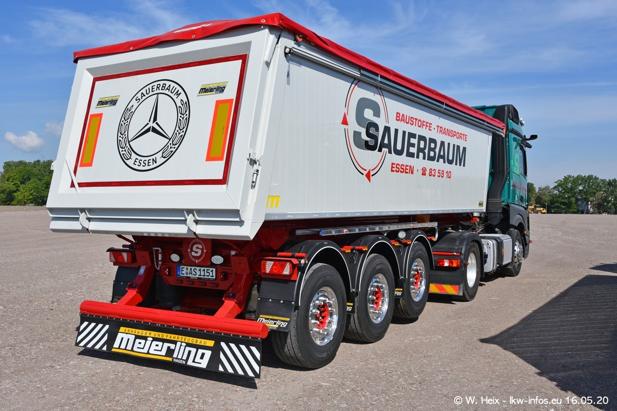20200516-Sauerbaum-Fotoshooting-00218.jpg