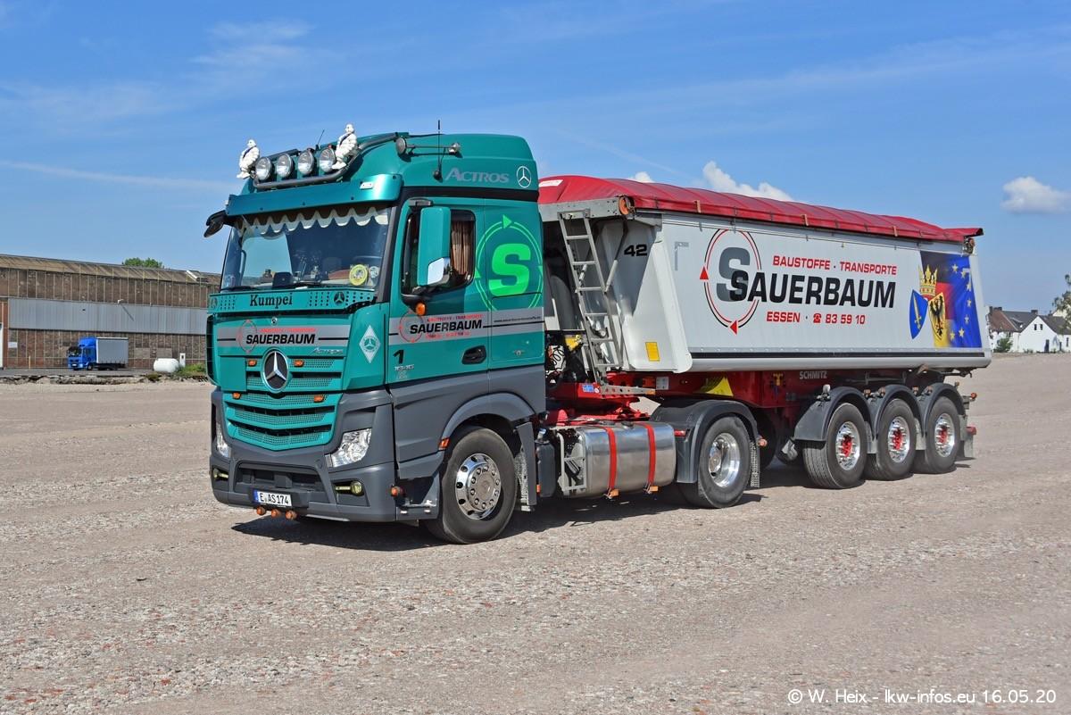 20200516-Sauerbaum-Fotoshooting-00229.jpg