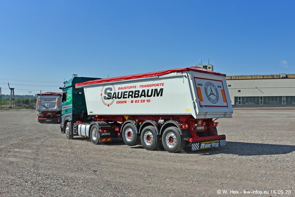 20200516-Sauerbaum-Fotoshooting-00235.jpg
