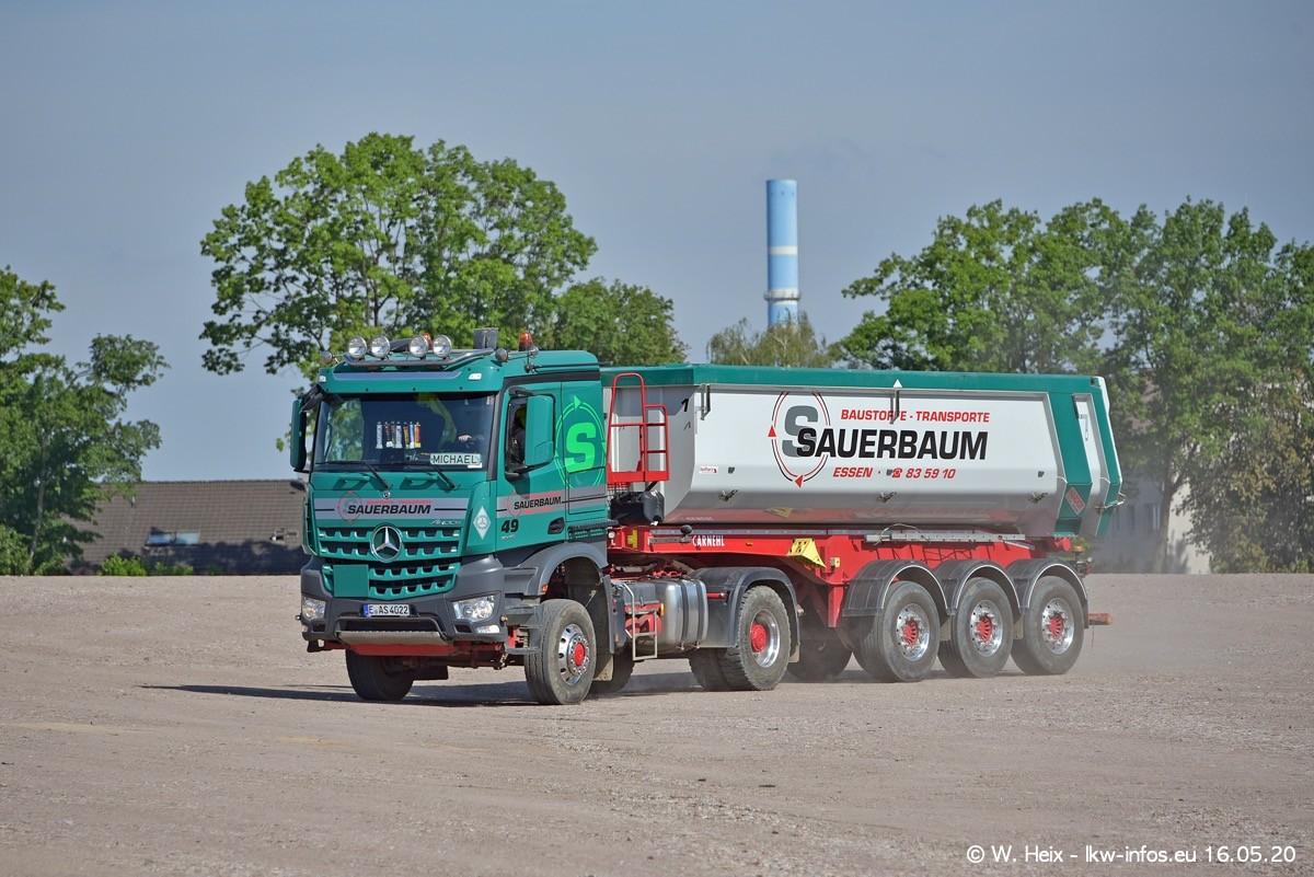 20200516-Sauerbaum-Fotoshooting-00241.jpg
