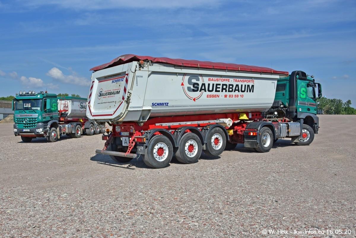 20200516-Sauerbaum-Fotoshooting-00249.jpg