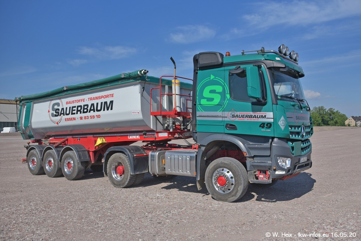 20200516-Sauerbaum-Fotoshooting-00258.jpg