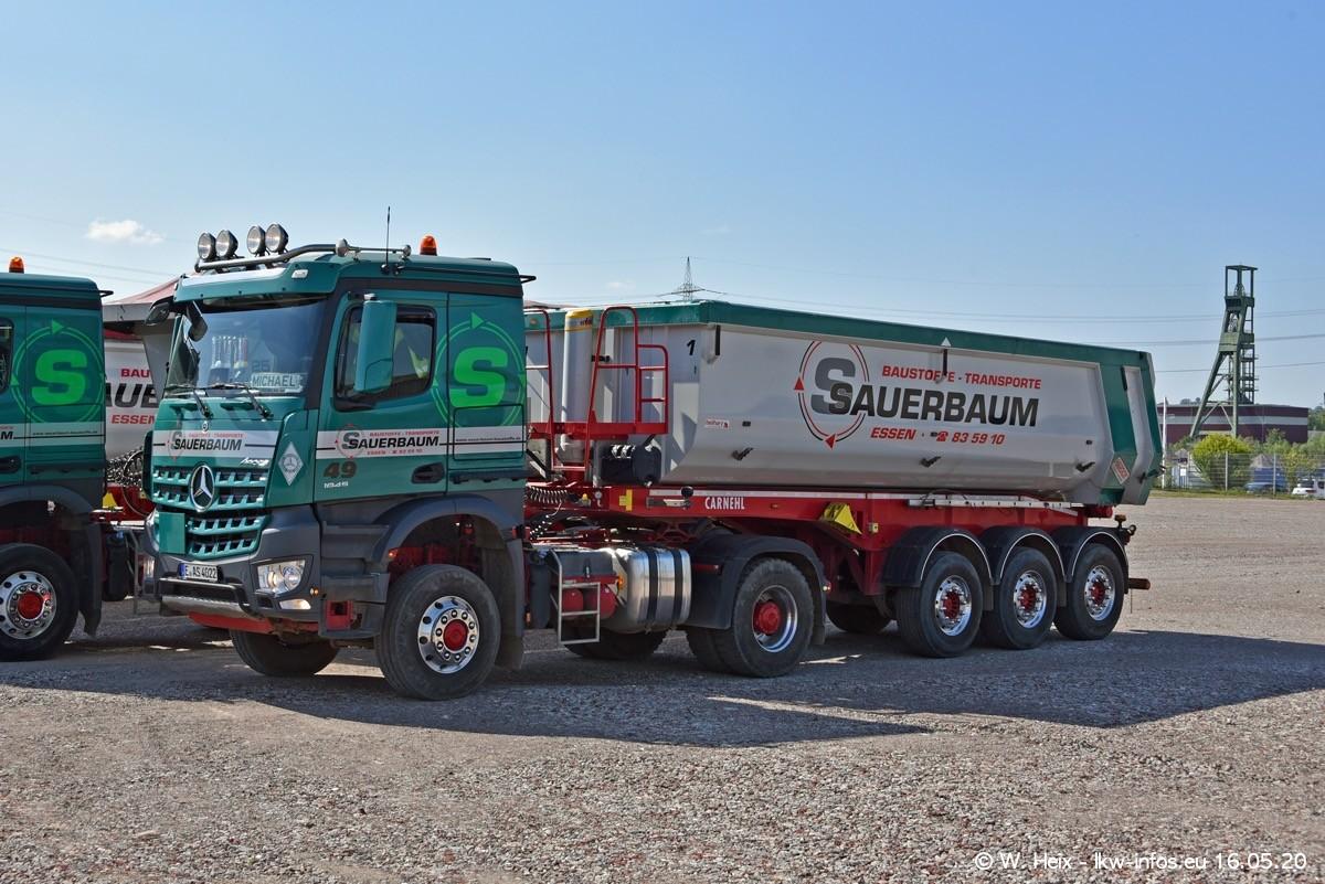 20200516-Sauerbaum-Fotoshooting-00261.jpg