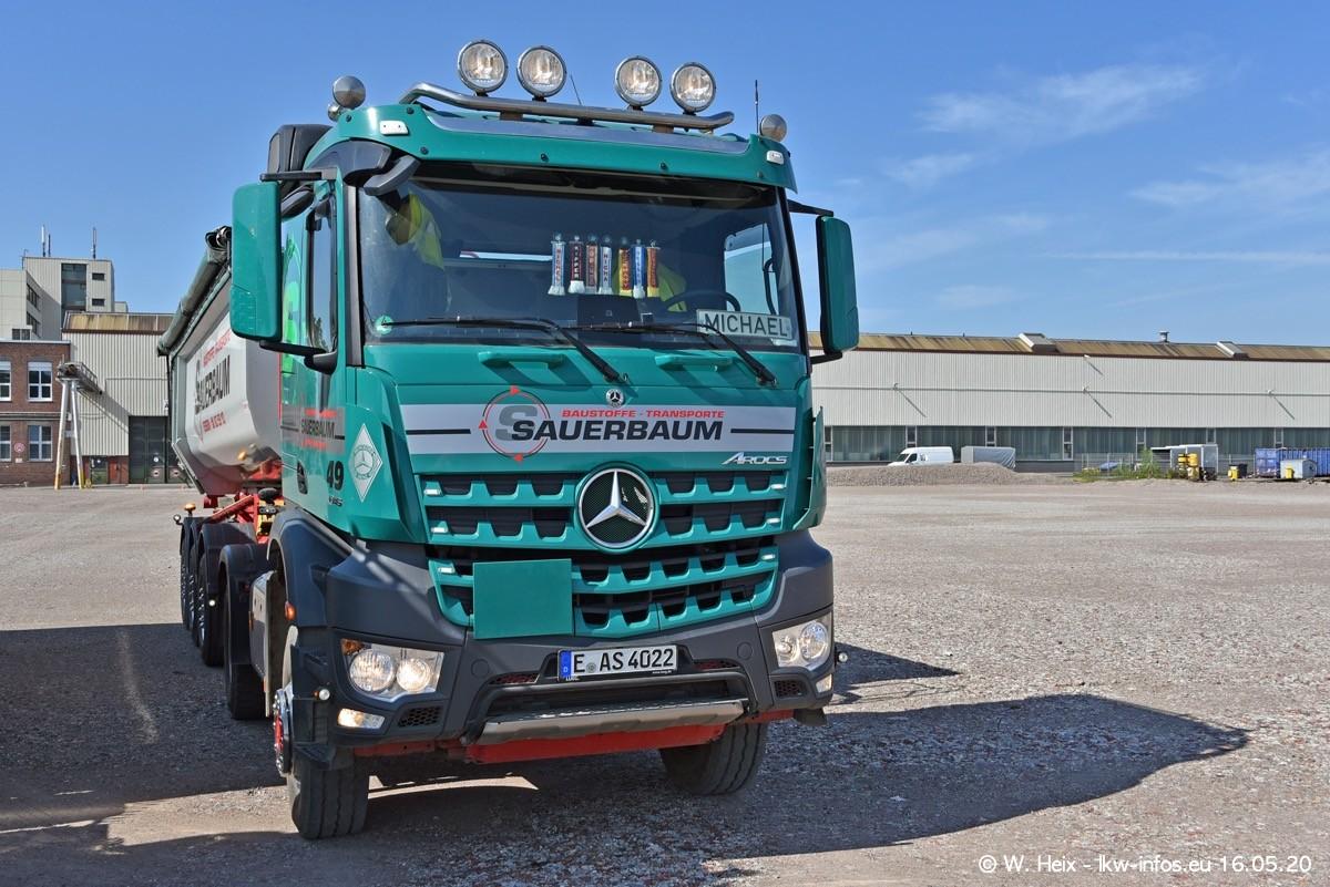 20200516-Sauerbaum-Fotoshooting-00268.jpg