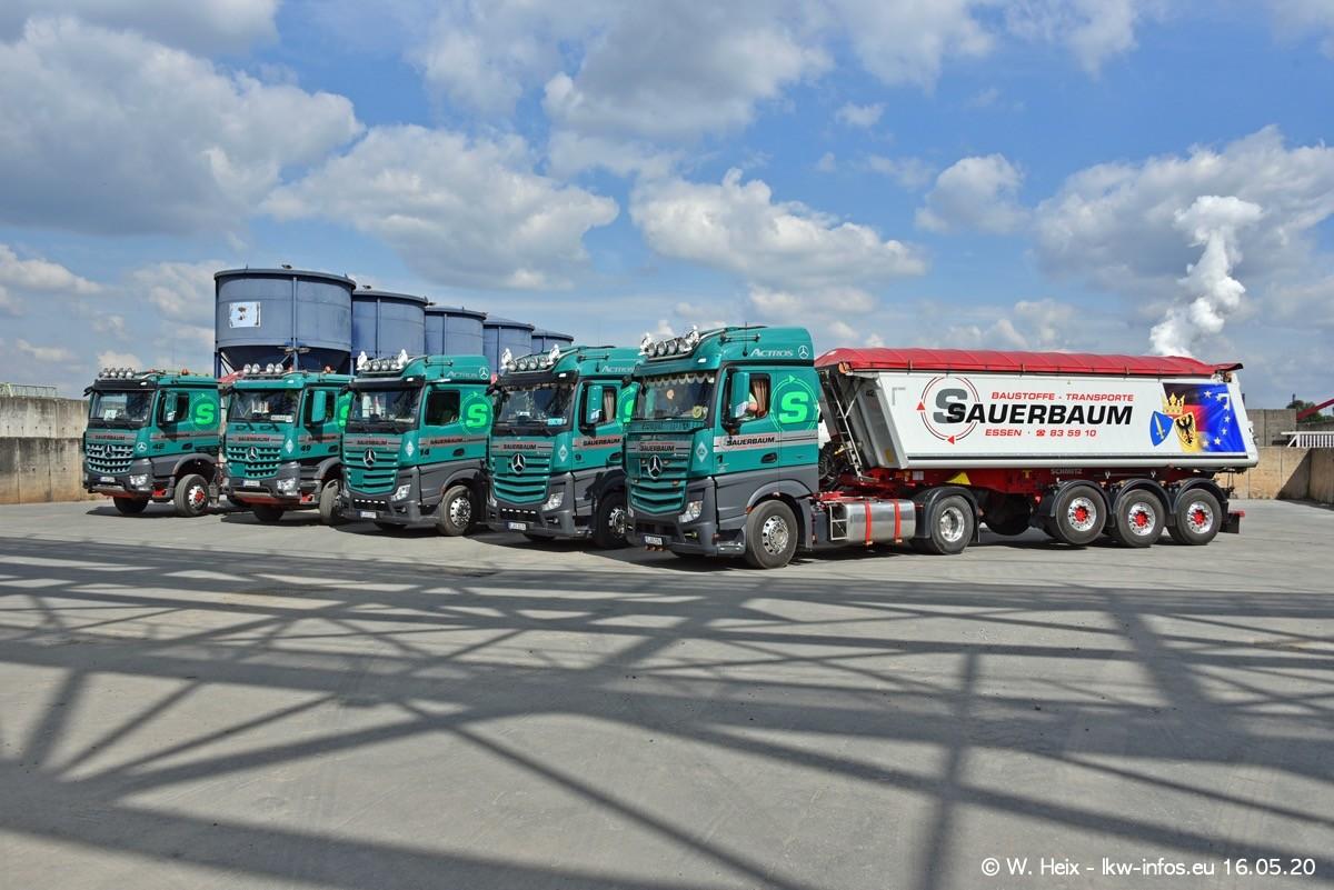 20200516-Sauerbaum-Fotoshooting-00319.jpg