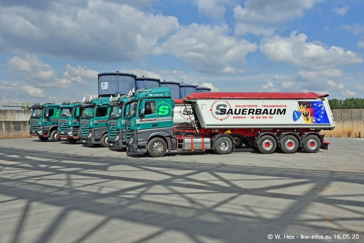20200516-Sauerbaum-Fotoshooting-00320.jpg