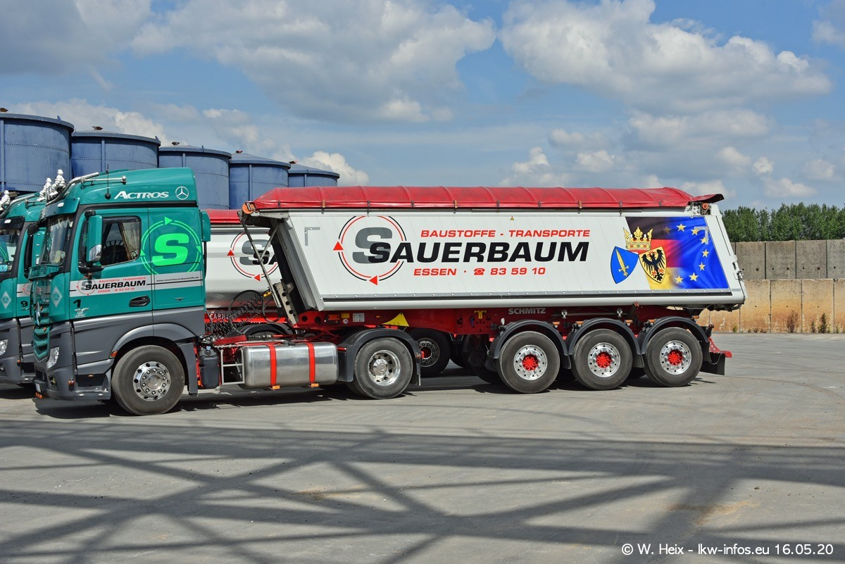 20200516-Sauerbaum-Fotoshooting-00321.jpg