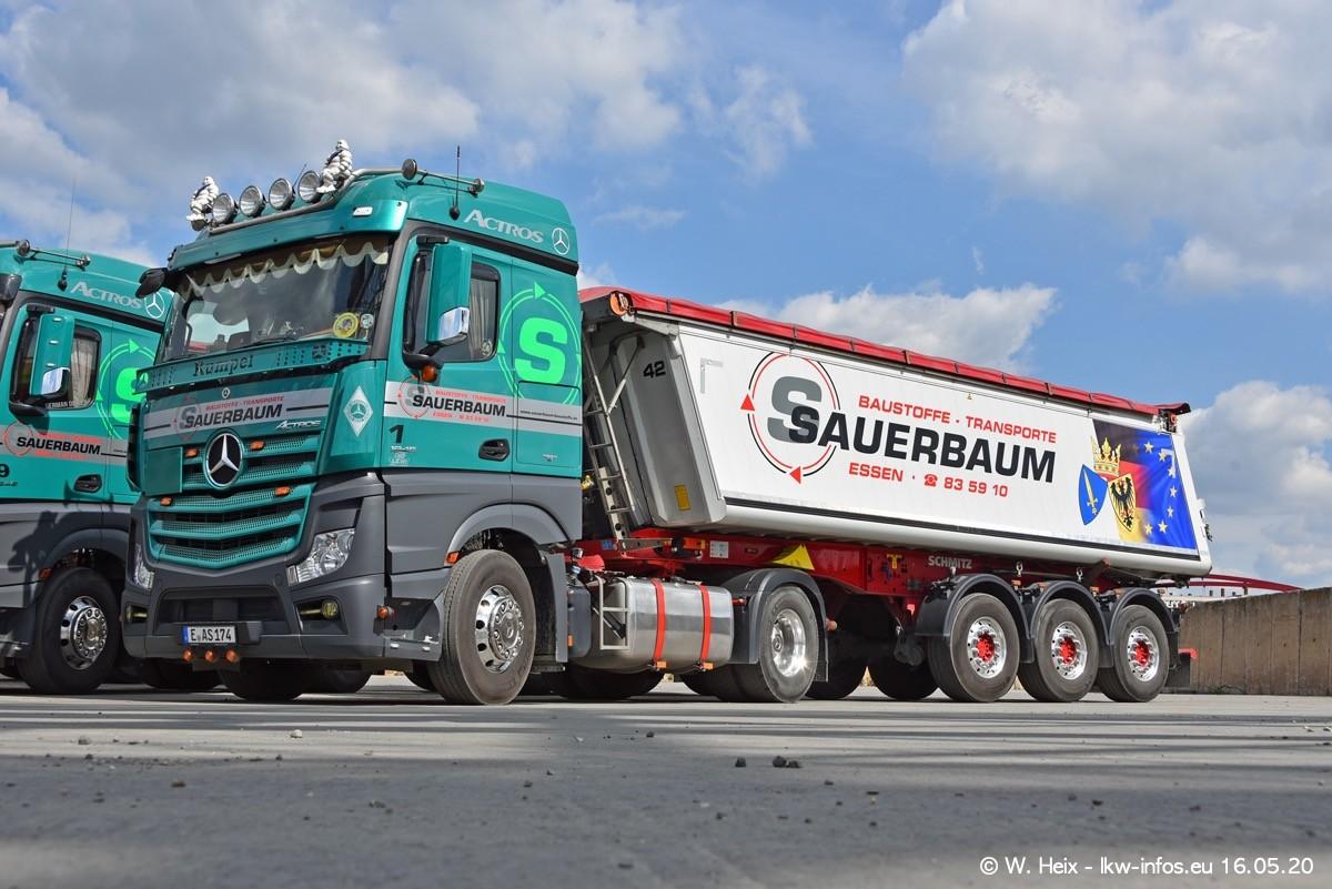 20200516-Sauerbaum-Fotoshooting-00325.jpg