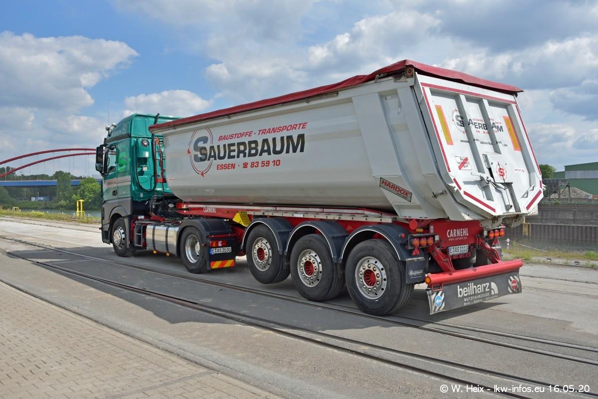 20200516-Sauerbaum-Fotoshooting-00364.jpg