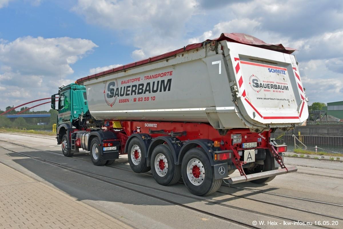 20200516-Sauerbaum-Fotoshooting-00369.jpg