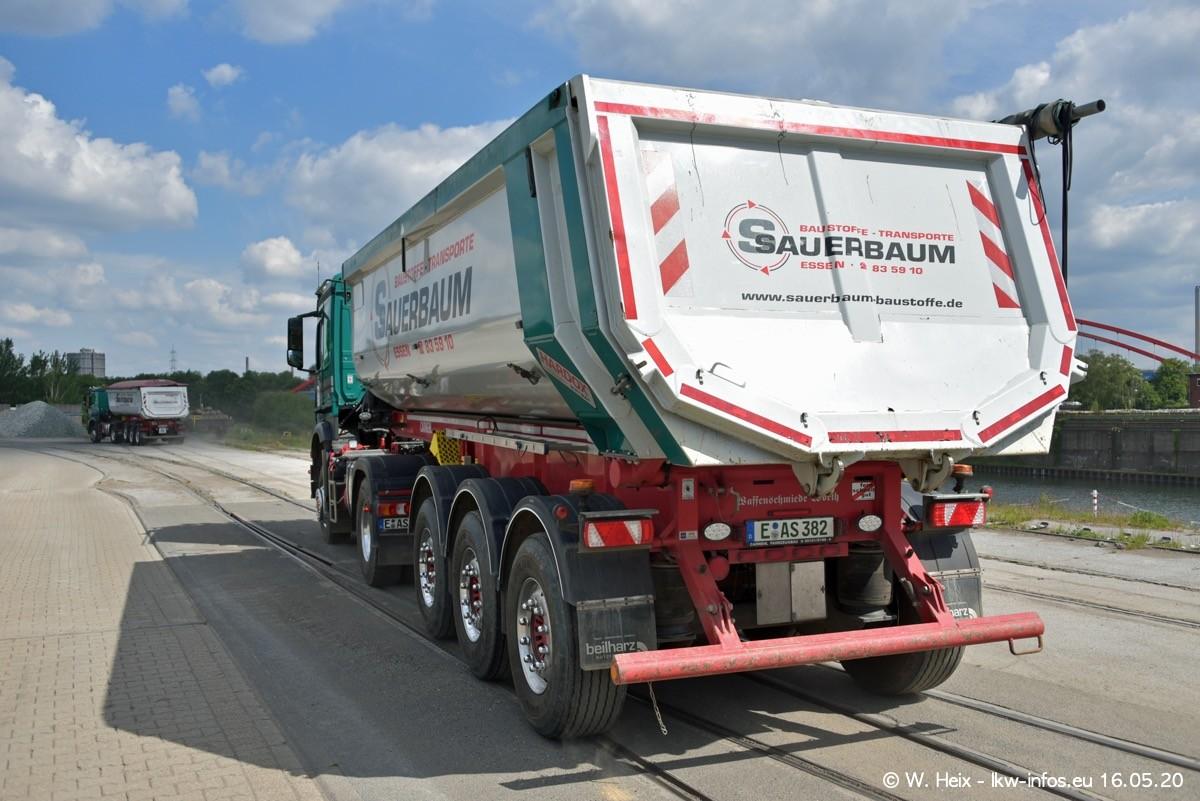 20200516-Sauerbaum-Fotoshooting-00373.jpg