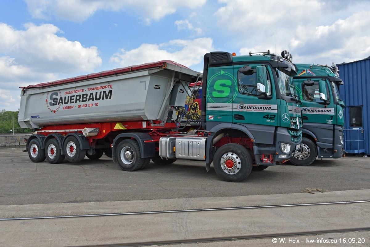 20200516-Sauerbaum-Fotoshooting-00386.jpg