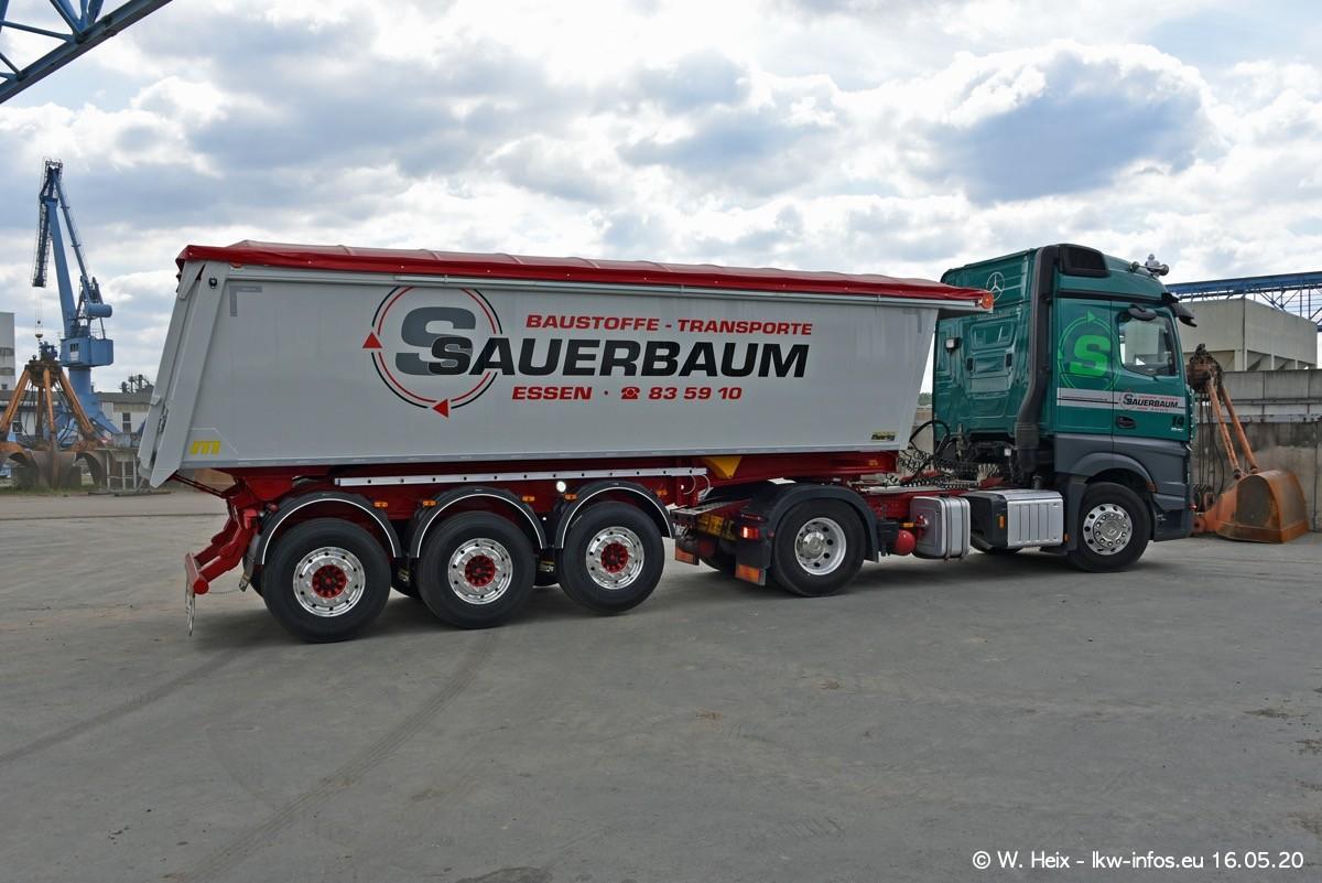 20200516-Sauerbaum-Fotoshooting-00488.jpg