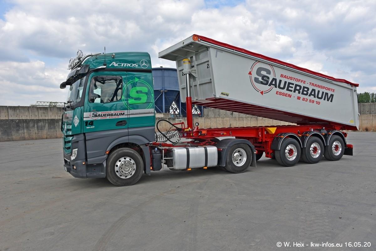 20200516-Sauerbaum-Fotoshooting-00514.jpg