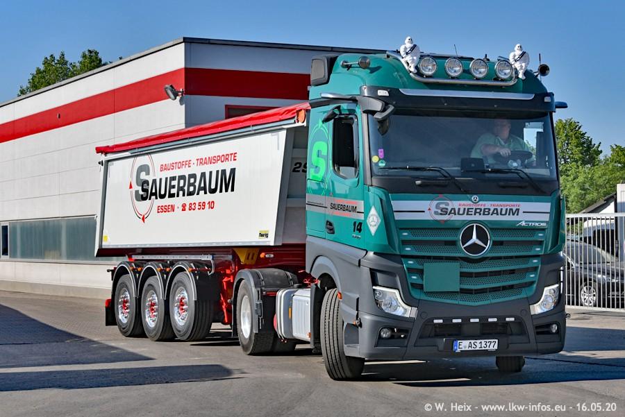 20200516-Sauerbaum-00007.jpg
