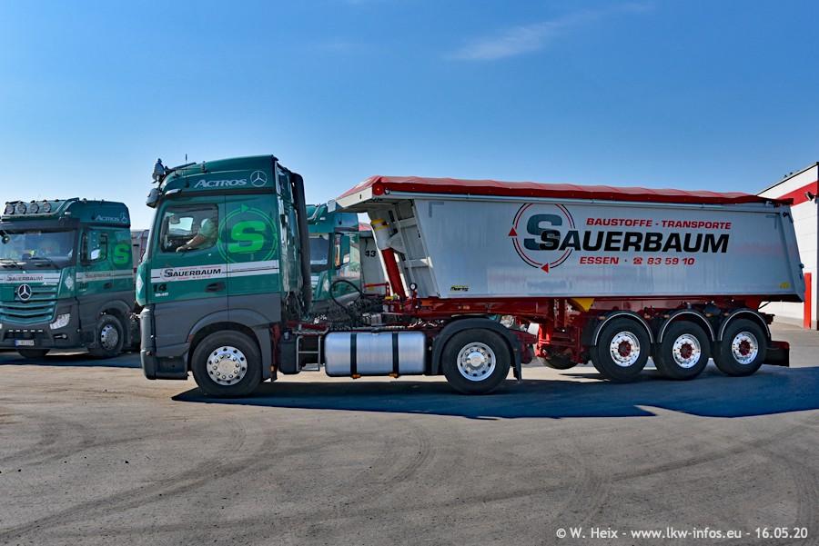 20200516-Sauerbaum-00010.jpg
