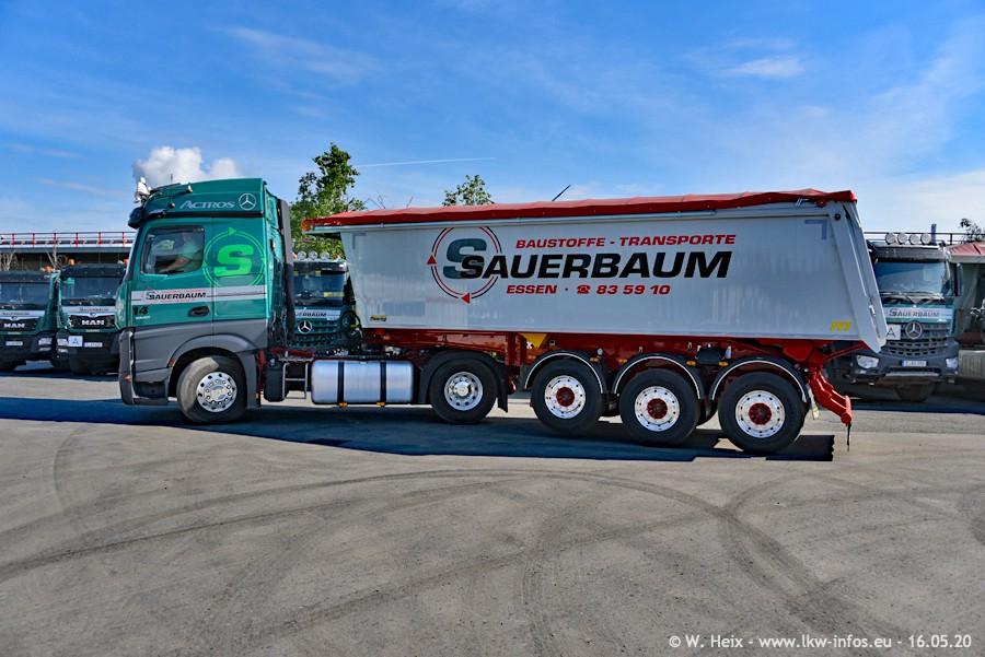 20200516-Sauerbaum-00012.jpg