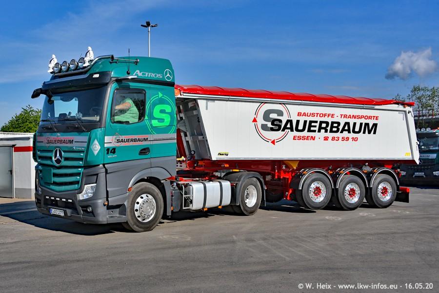 20200516-Sauerbaum-00014.jpg