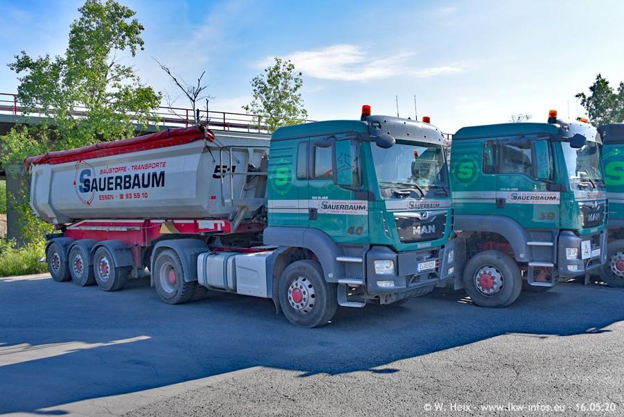 20200516-Sauerbaum-00019.jpg