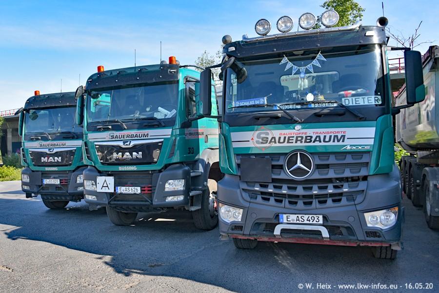20200516-Sauerbaum-00026.jpg