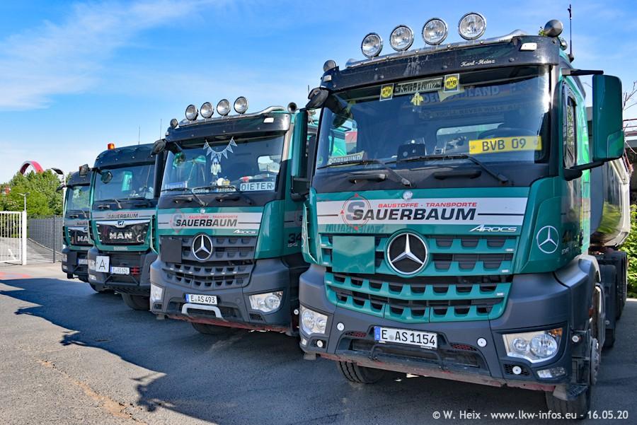 20200516-Sauerbaum-00028.jpg