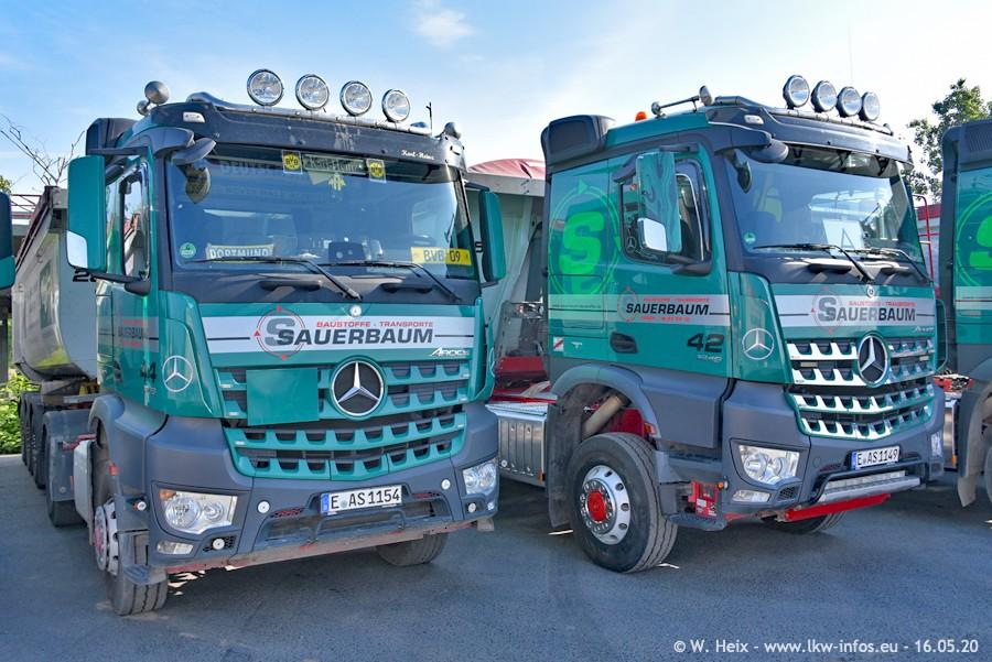 20200516-Sauerbaum-00030.jpg