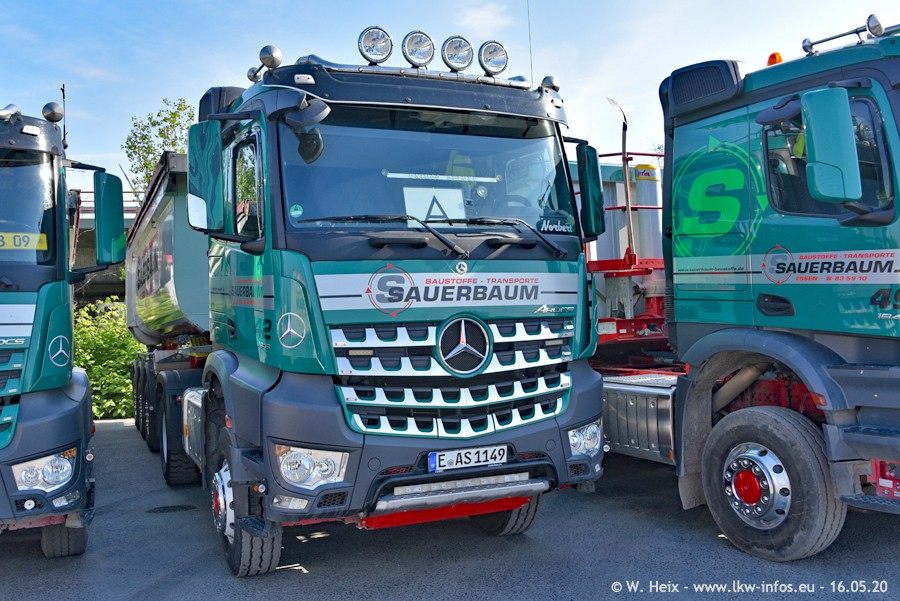 20200516-Sauerbaum-00033.jpg