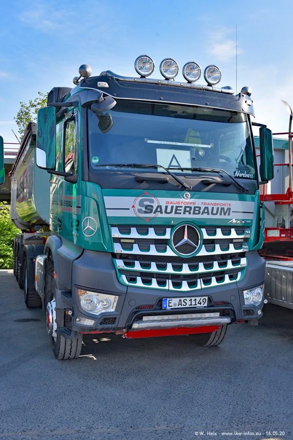 20200516-Sauerbaum-00034.jpg