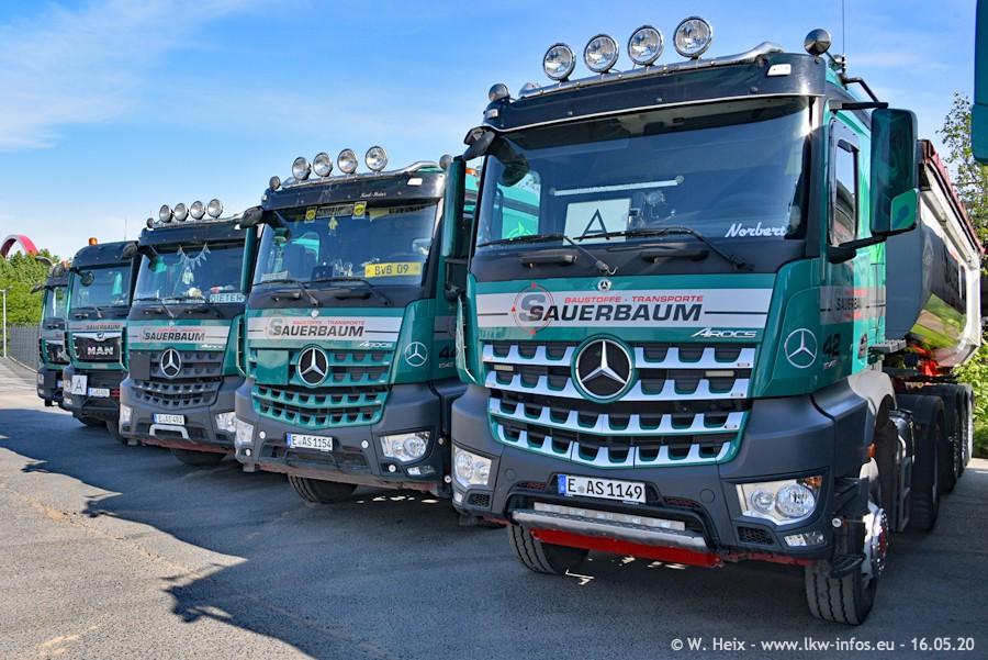20200516-Sauerbaum-00037.jpg