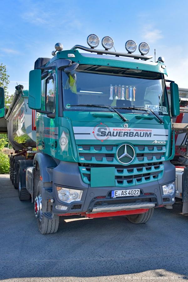 20200516-Sauerbaum-00039.jpg