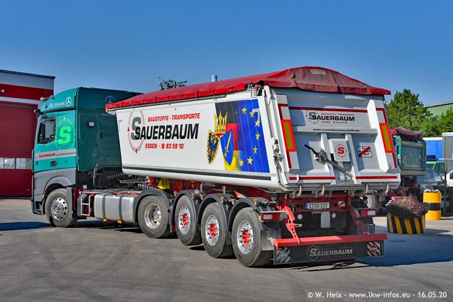 20200516-Sauerbaum-00047.jpg