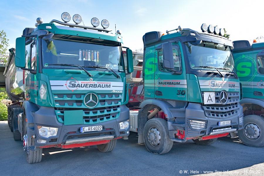 20200516-Sauerbaum-00050.jpg