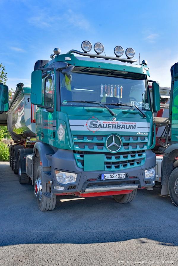 20200516-Sauerbaum-00051.jpg