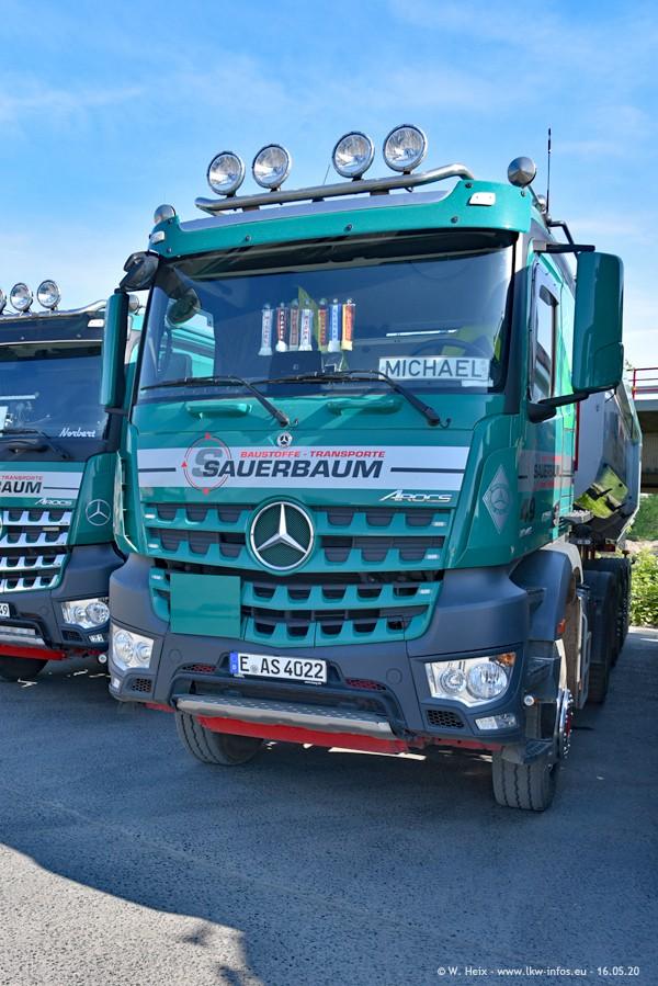 20200516-Sauerbaum-00053.jpg
