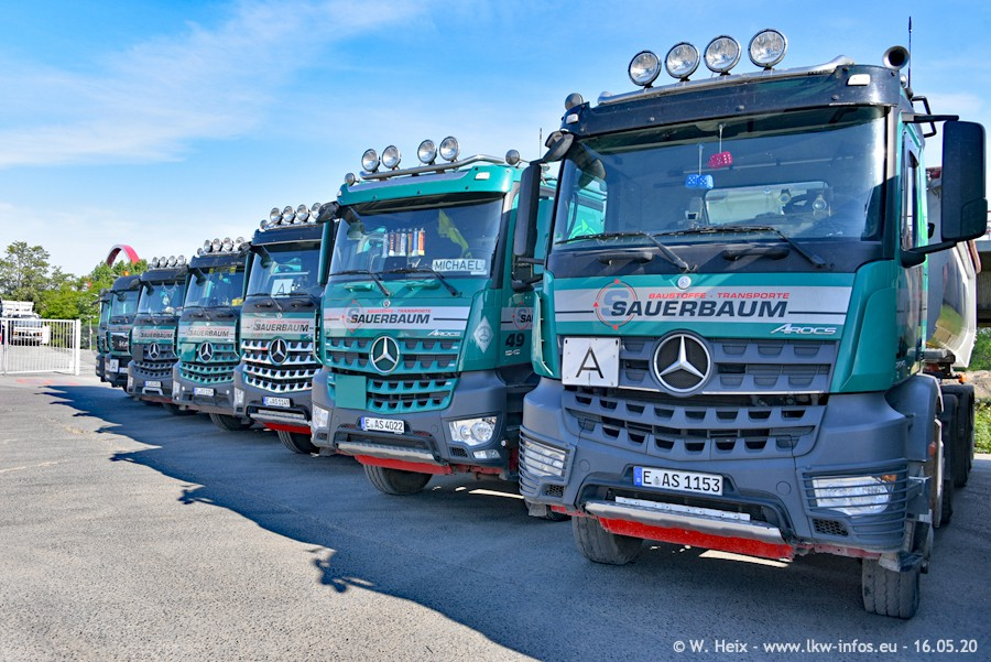 20200516-Sauerbaum-00062.jpg