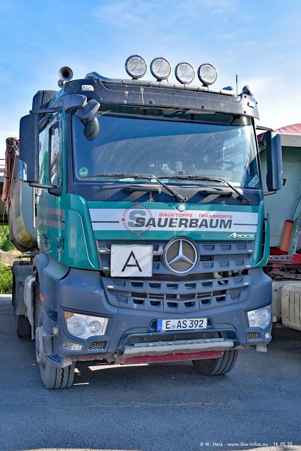 20200516-Sauerbaum-00064.jpg