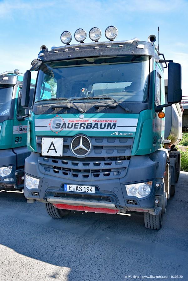 20200516-Sauerbaum-00077.jpg