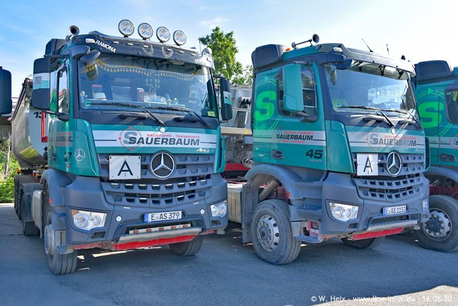 20200516-Sauerbaum-00078.jpg
