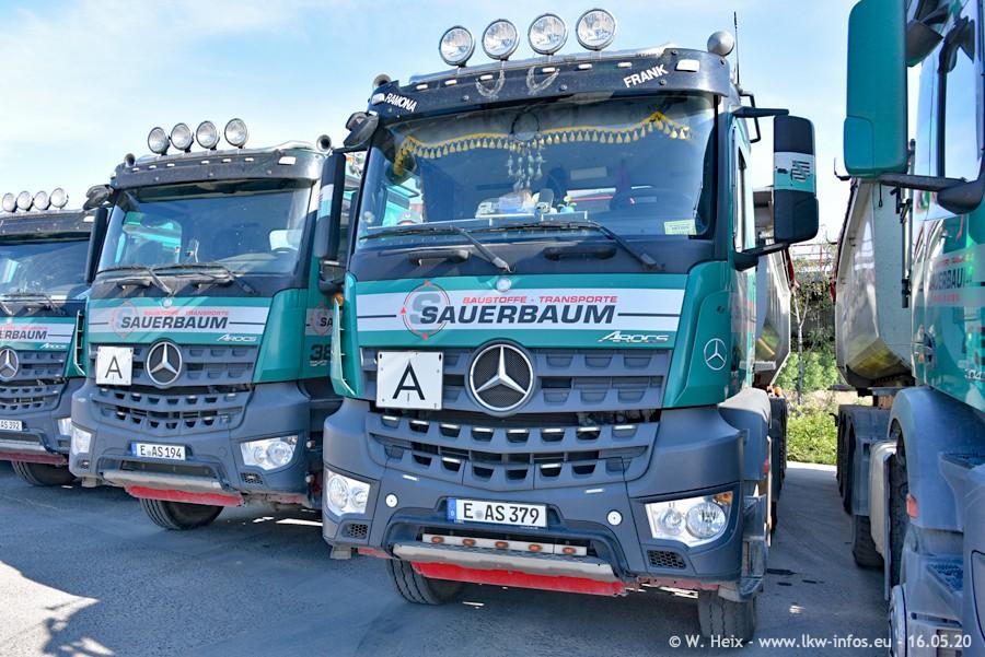 20200516-Sauerbaum-00081.jpg