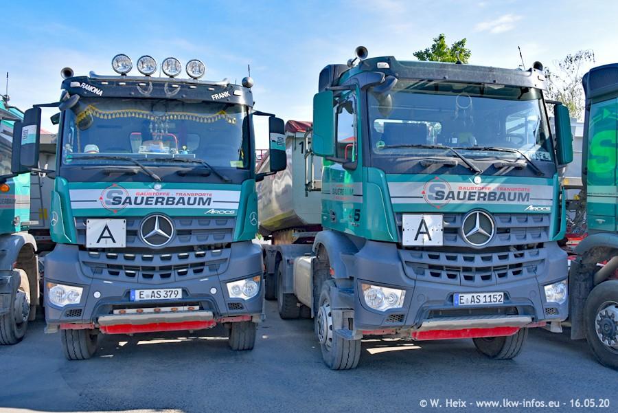 20200516-Sauerbaum-00084.jpg