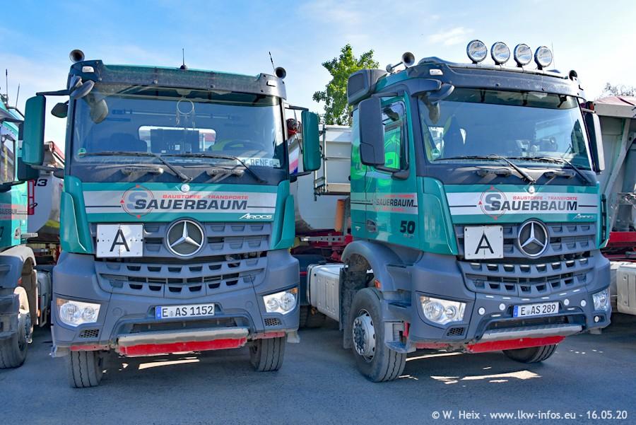 20200516-Sauerbaum-00087.jpg