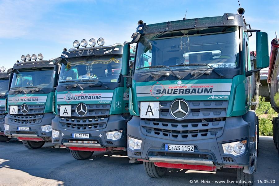 20200516-Sauerbaum-00088.jpg