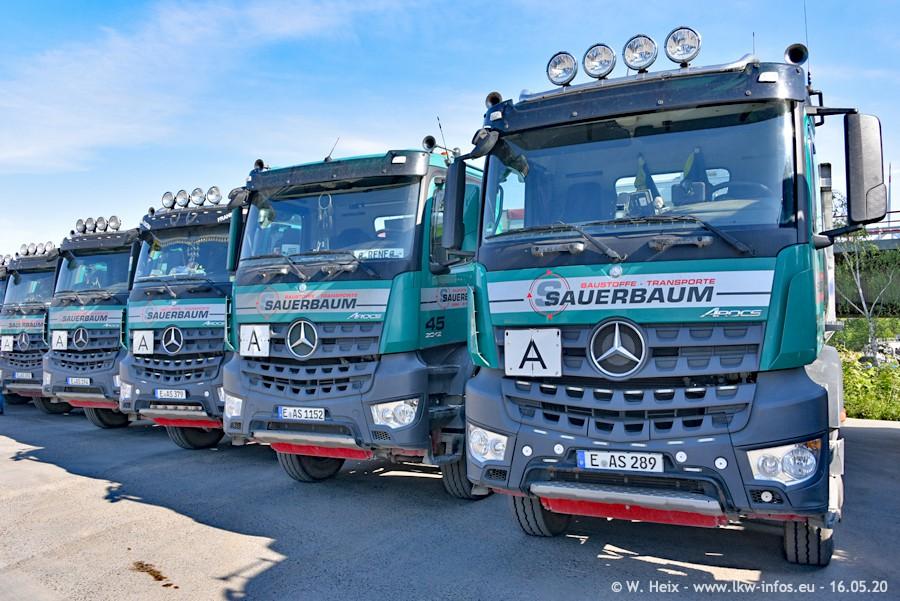 20200516-Sauerbaum-00092.jpg