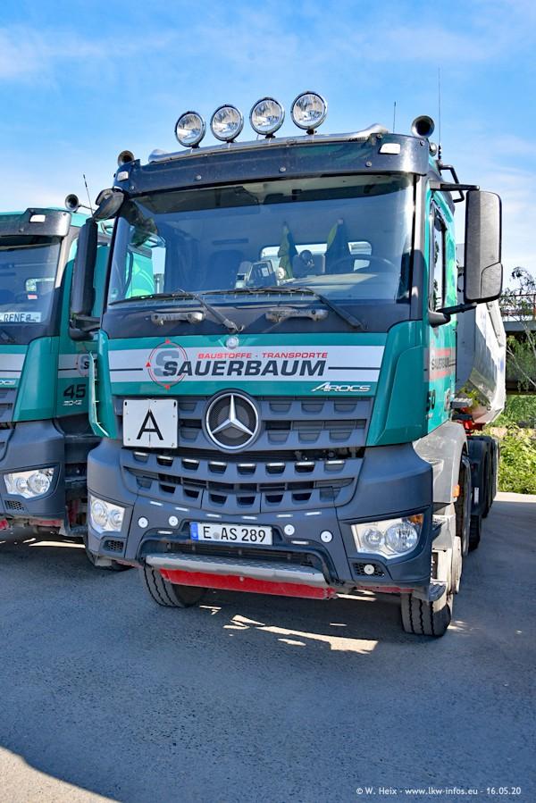 20200516-Sauerbaum-00093.jpg